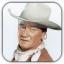 Quotations by John Wayne