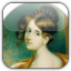 Quotations by Elizabeth Gaskell