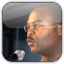 Quotations by Mike Singletary