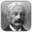 Quotations by Andrew Lang