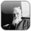 Quotations by Rex Stout