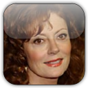 Quotations by Susan Sarandon