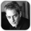 Quotations by Paul Auster