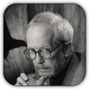 Quotations by Elmore Leonard