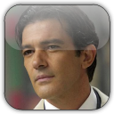 Quotations by Antonio Banderas