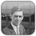 Quotations by Eddie Cantor