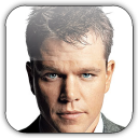 Quotations by Matt Damon