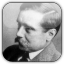 Quotations by H G Wells