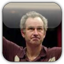Quotations by John McEnroe
