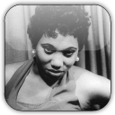Quotations by Leontyne Price