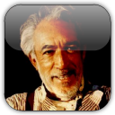 Quotations by Anthony Quinn