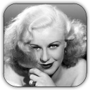 Quotations by Ginger Rogers