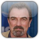 Quotations by Tom Selleck