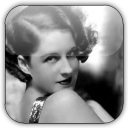 Quotations by Norma Shearer