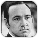 Quotations by Kevin Spacey