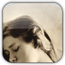 Quotations by Ellen Terry