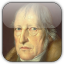 Quotations by Georg Hegel