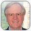 Quotations by John Sculley