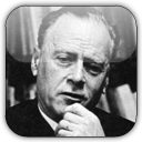 Quotations by Marshall Mcluhan
