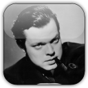 Quotations by Orson Welles