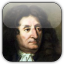 Quotations by Jean De La Fontaine