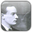 Quotations by Padraic Pearse