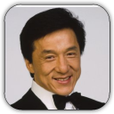 Quotations by Jackie Chan