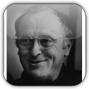 Quotations by Joseph Brodsky