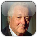 Quotations by William Styron