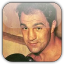 Quotations by Rocky Marciano