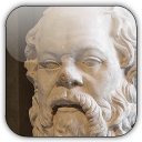 Quotations by Socrates