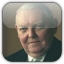 Quotations by Ludwig Erhard