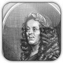 Quotations by William Davenant