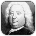 Quotations by Samuel Richardson