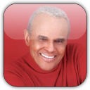 Quotations by Harry Belafonte