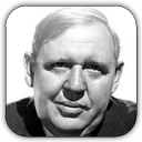 Quotations by Charles Laughton