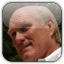 Quotations by Terry Bradshaw