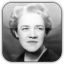 Quotations by Margaret Chase Smith