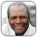 Quotations by Sidney Poitier