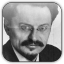 Quotations by Leon Trotsky