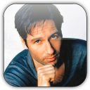 Quotations by David Duchovny