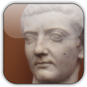 Quotations by Tiberius Caesar