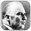 Quotations by Georges Pompidou
