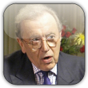 Quotations by David Frost
