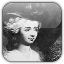 Quotations by Fanny Burney