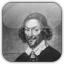 Quotations by William Prynne