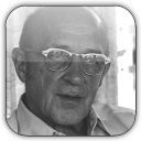 Quotations by Carl Rogers