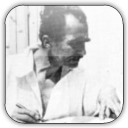 Quotations by Nikos Kazantzakis