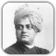Quotations by Swami Vivekananda