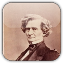 Quotations by Hector Louis Berlioz